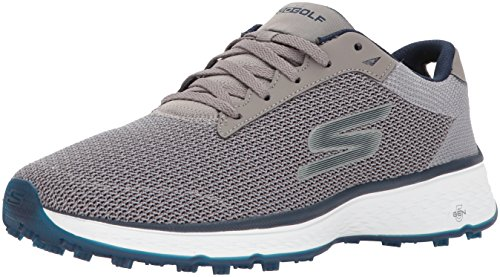 Buy men's golf shoes