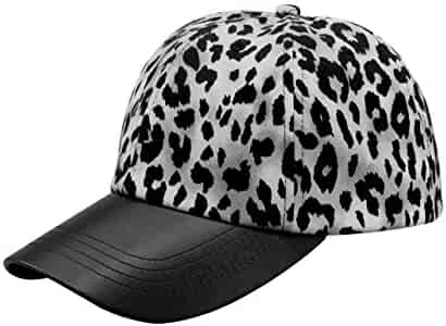 88054b4eb8d Shopping MG - Hats   Caps - Accessories - Women - Novelty - Clothing ...