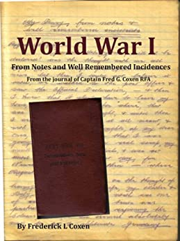 notes on world war i The united states in world war i austria demanded indemnities from serbia for the assassination the serbian government denied any involvement with the murder and, when austria issued an ultimatum, turned to its ally, russia, for help.