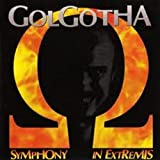 Symphony in Extremis by Golgotha (1993-05-21)
