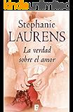 La verdad sobre el amor  (B DE BOOKS)