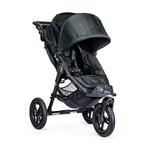047406137022 Upc Baby Jogger City Elite Single Stroller