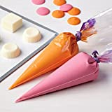 Wilton 12-Inch Disposable Cake Decorating
