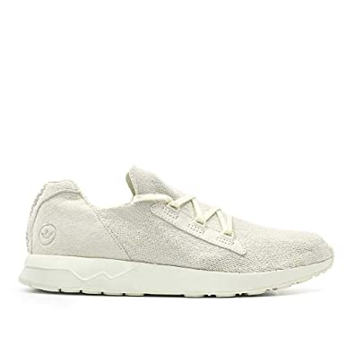 pretty nice af926 31327 adidas Wings + Horns ZX Flux - 45 1 3
