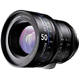 Schneider Kreuznach Xenon FF 50mm T2.1 Prime Lens for Nikon F Mount