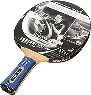 Donic Schildkröt Waldner 800 Racket