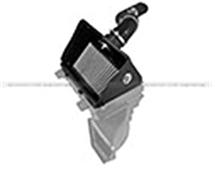 AFE 51-32572 Cold Air Intake w// Dry Filter for 2014-2017 Ram 1500 3.0L EcoDiesel