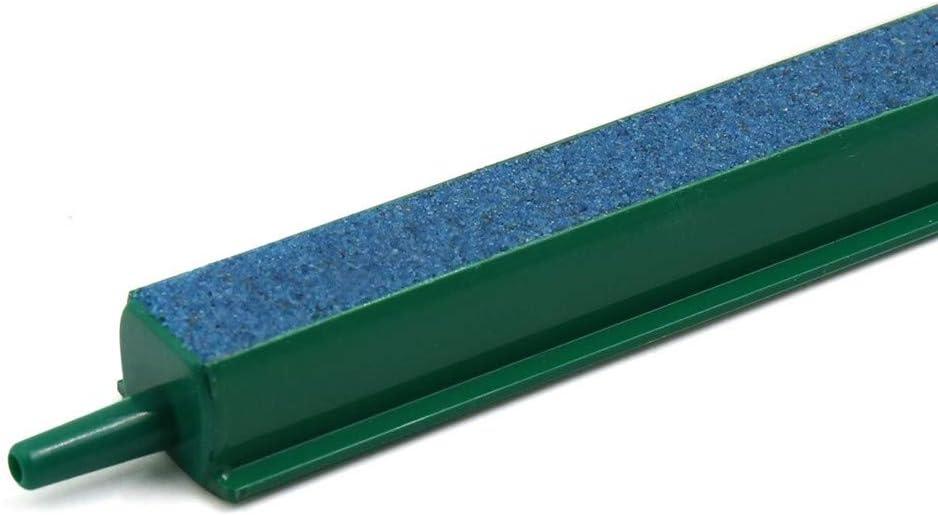 1 pieza de barra de piedra de aire 8 pulgadas de piedra de aire ...