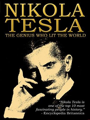 nikola-tesla-the-genius-who-lit-the-world