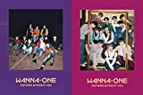 WANNA ONE - 1-1=0 Nothing With You [WANNA+ONE