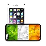 Luxlady Premium Apple iPhone 6 Plus iPho