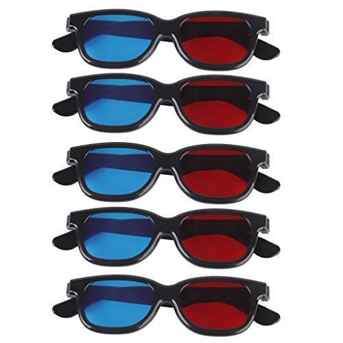 NeuroTracker Video Display Glasses