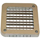 Uniworld UNIWORLD UVS-DO Door Only Grater/Shredder #12 Door #26-3729 For Oem 263729 Uvs-Do