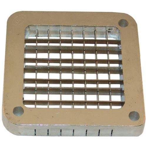 Uniworld UNIWORLD UVS-DO Door Only Grater/Shredder #12 Door #26-3729 For Oem 263729 Uvs-Do by Uniworld