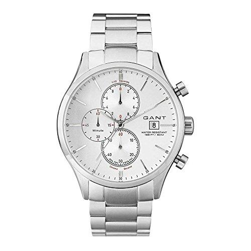Gant Vermont W70405 men's quartz wristwatch