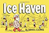 Ice Haven (Pantheon Graphic Novels)