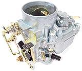 Zenith Type Carburetor - 2.25