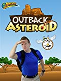 Adventure to Fitness: Outback Asteroid