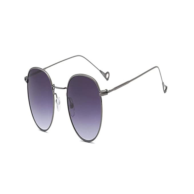 Gafas de sol deportivas, gafas de sol vintage Vintage Round ...