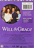 Buy Will & Grace - Season Five