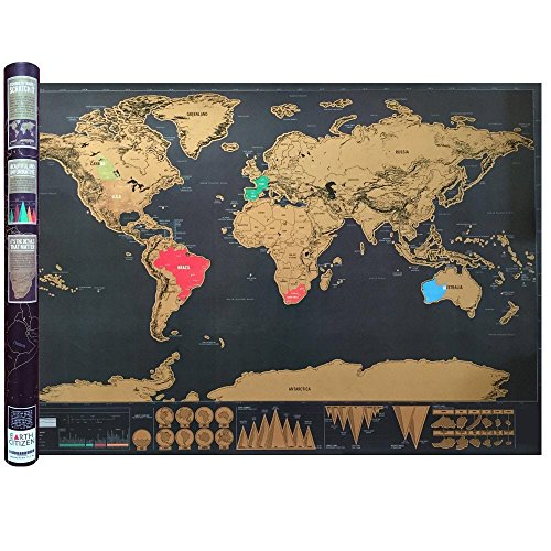 scratch-off-world-map-luxurious-design-black-with-golden-foil-coating-large-325x235-inches-83x60-cm-