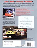 Auto Math Handbook HP