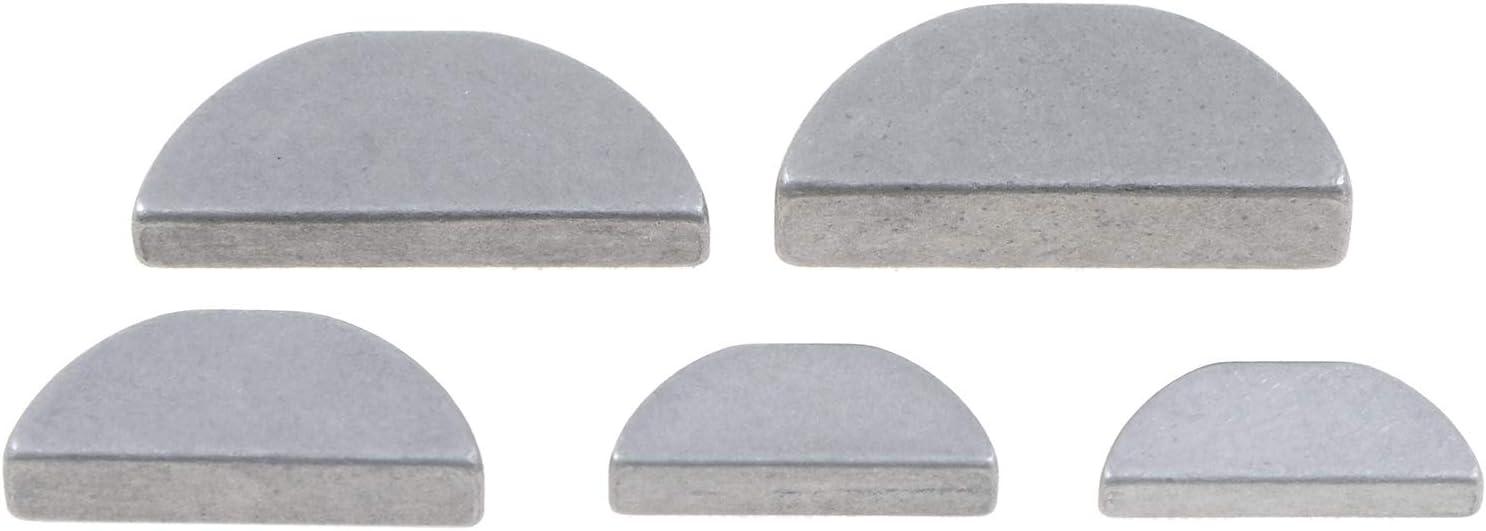 Mile Marker 60-50185 Heavy Duty Snatch Block, 30000 lb. Load Capacity