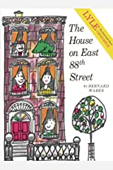 The House on East 88th Street (Lyle) Kindle Edition