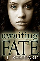 Awaiting Fate (Fated Immortals)