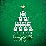 Christmas Worship [Vol 2]