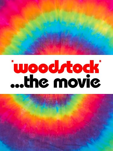 Woodstock by