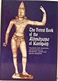 The Forest Book of the Ramayana of Kampan