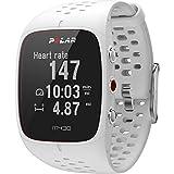 Polar M430 Wrist Based Heart Rate & GPS (EA)