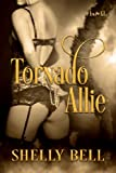 Tornado Allie