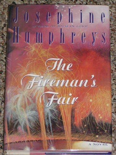 - The Fireman's Fair