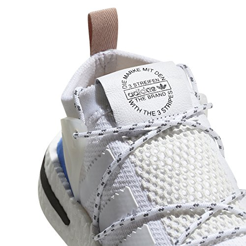Cq2748 Pearl White Sneaker Blanches Blanc Femmes Originals Adidas cendré ash Arkyn Pour Baskets qx74WgEwv