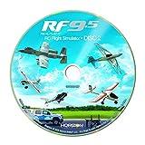 RealFlight 9.5: RF9.5 Radio Control RC Flight