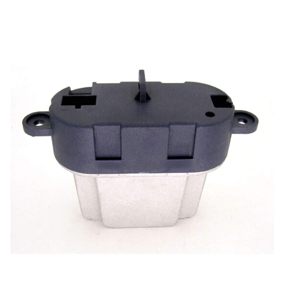 Amazon.com: NANA-AUTO Car Blower Speed Regulator Module Motor Fan Control Resistor For Renault Laguna OEM 52485218: Automotive
