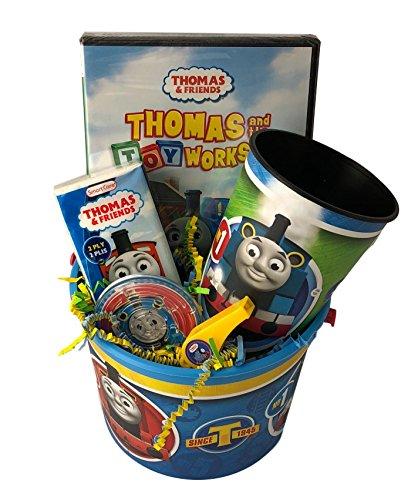 Thomas Friends Train Gift...