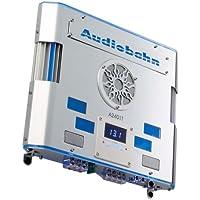 Audiobahn A 2401 T