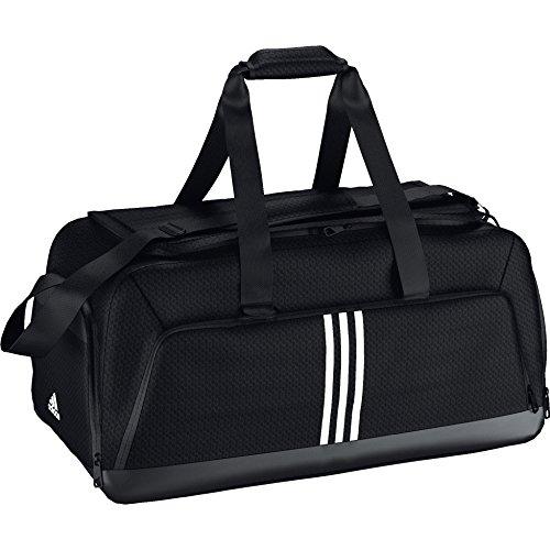 Adidas 3S PER TB L schwarz