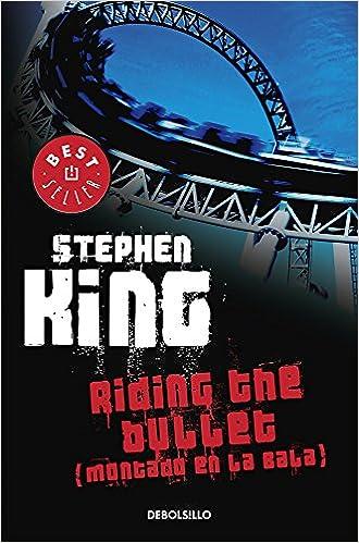 STEPHEN KING.EL TOPIC DE LOS QUE FLOTAN - Página 8 51ze-1xzZJL._SX328_BO1,204,203,200_