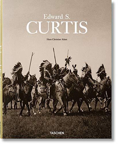 Edward S. Curtis ()