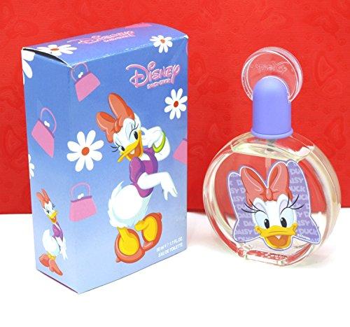 DAISY DUCK by Disney For women EDT SPRAY 1.7 OZ (Fragrance - women Fragrances) ()