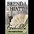 Gabriella (Hiatt Regency Classics Book 1)