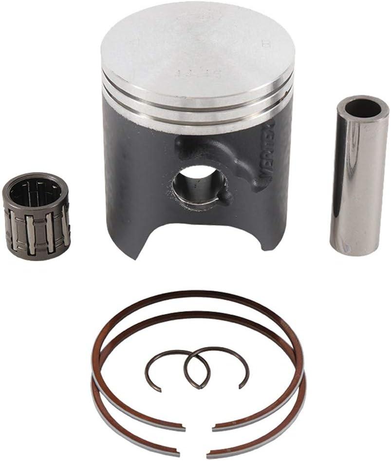 Vertex-Winderosa VTK22860B Standard Bore Tope End Piston Kit