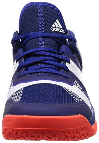 X Ftwbla Stabil 000 Rojsol De Pour Homme Chaussures tinmis Handball Adidas Multicolores TwxRU