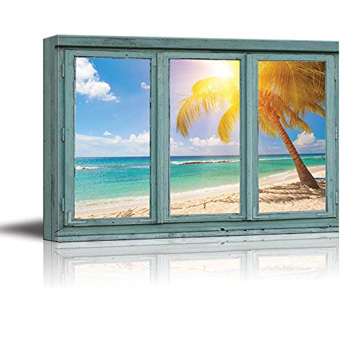 wall26com art prints framed art canvas prints greeting cards posters home decor more wall26