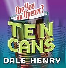 Ten Cans