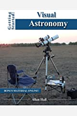 Getting Started: Visual Astronomy Paperback